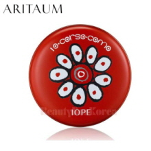 ARITAUM Air Cushion® Natural 1ea+ Refill 2ea [10corsocomo Edition]